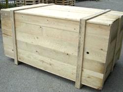 casse_legno4