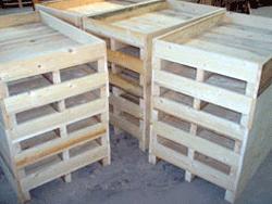 gabbie_legno2
